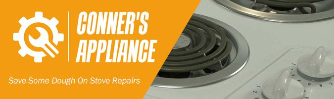 4 stove maintenance tips