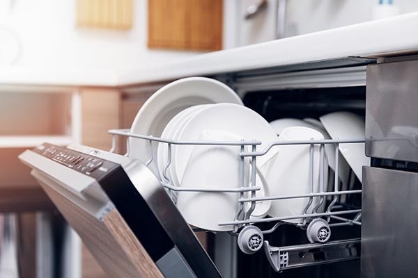 monterey dishwasher repair