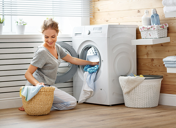 monterey washer repair