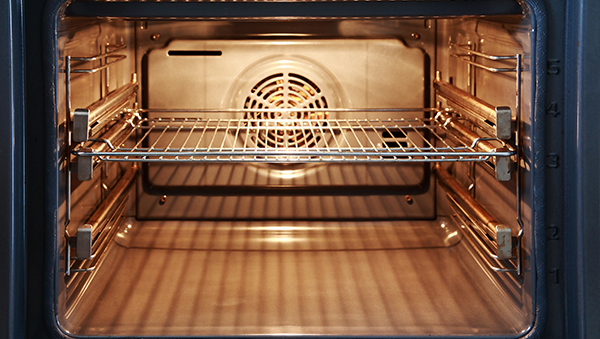 Convection Oven Vs Conventional Oven A Guide Conner S
