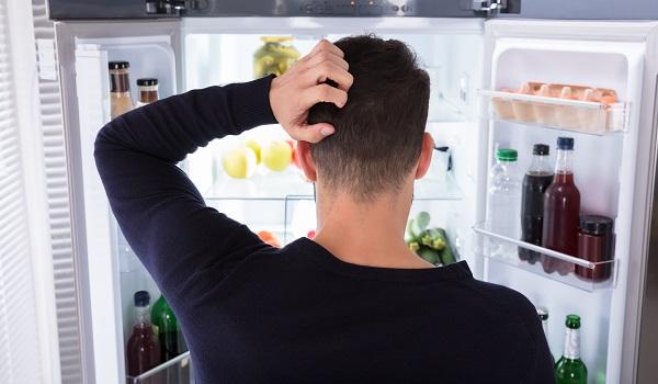 fresno refrigerator repair