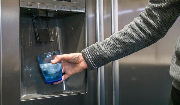 kitchenaid refrigerator ice maker troubleshooting
