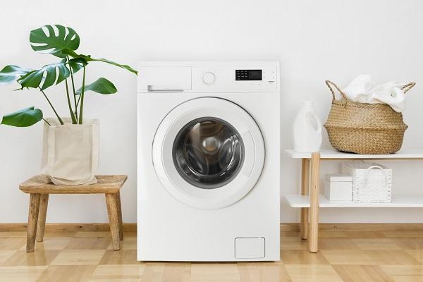 used washers